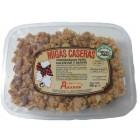 Migas Caseras Cocinadas 300 Gr <hr>5.90€ / Kilo.