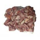 Morro De Cerdo Cocido Troceado 500 Gr