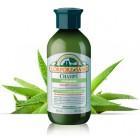Champú Aloe Vera Malva E Hibuscus (hidratante) 300 Ml Corpore Sano <hr>34.97€ / Litro.