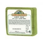 Aloe Vera (hidratante) 100 Grs Corpore Sano <hr>47.70€ / Litro.