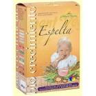 Papilla De Espelta Bio 400gr. Bio Crecimiento <hr>15.30€ / Kilo.