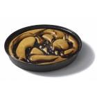 Cake De Chocolate Sin Gluten 450 Gr AIROS