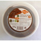 Crema De Cacao Ecologica 150 Gr SINGLU <hr>22.40€ / Kilo.