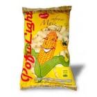 Ganchitos De Maiz Bio 38 Gr <hr>26.58€ / Kilo.