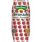 Néctar De Granada NaturGreen 250 Ml <hr>6.24€ / Litro.
