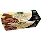 Postre Arroz Con Cacao NaturGreen 2 X 125 Gr <hr>8.52€ / Kilo.
