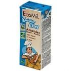 EcoMil Cuisine 200 Ml  <hr>7.25€ / Litro.