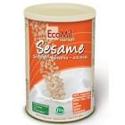 Bebida EcoMil Sesame 400 Gr <hr>28.68€ / Kilo.