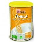 Bebida EcoMil  Avena 400 Gr <hr>26.48€ / Kilo.
