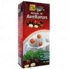 Bebida DieMilk Avellanas 1 L <hr>2.45€ / Litro.