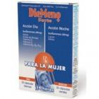 DieMeno Forte 30+30 Capsulas  <hr>0.35€ / Unidad