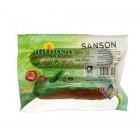Chorizo Sansón 230 Gr <hr>18.52€ / Kilo.