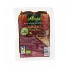 Salami Vegetal 120 Gr
