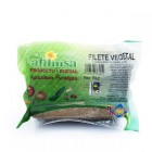Filete Seitan 750 Gr Tamaño Familiar <hr>14.07€ / Kilo.