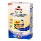 Papilla Copos Avena Dem + 4 Meses 250 Gr Holle <hr>15.92€ / Kilo.