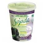 Yogurt Soja Ciruela Bifidus 400 Gr Sojade <hr>7.88€ / Kilo.