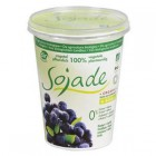 Yogurt Soja Arandanos Bifidus 400 Gr Sojade <hr>7.88€ / Kilo.