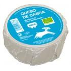 Queso De Cabra Ecológico BEEE 400 Gr <hr>21.55€ / Kilo.