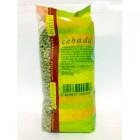 Cebada 500 G Bio <hr>3.02€ / Kilo.