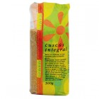 Cuscus Integral 500 G Bio <hr>4.14€ / Kilo.
