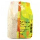 Harina De Trigo Integral 750 G Bio <hr>2.40€ / Kilo.