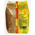 Arroz Largo Integral 1 Kg Bio <hr>3.63€ / Kilo.