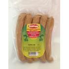 Salchichas Vegetales 200 Gr