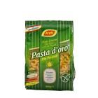 Pasta Pipette 500 Gr Sammills