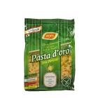Pasta Conchiliette 500 Gr Sammills <hr>3.98€ / Kilo.
