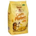 Cornflakes Sin Gluten Bio 375 Gr <hr>10.00€ / Kilo.
