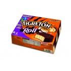 Tigretón Roll 4 Und