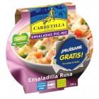 Ensaladilla Rusa Carretilla 240 Gr <hr>7.92€ / Kilo.