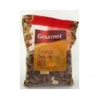 Almendra Tostada Gourmet 125 Gr <hr>22.80€ / Kilo.
