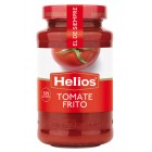 Tomate Frito Helios Fco. 580 Gr