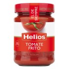 Tomate Frito Helios Fco. 310 Gr