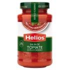 Salsa Casera De Tomate Helios Fco. 570 Gr <hr>2.37€ / Kilo.