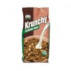 Crunchy De Chocolate Negro Y Avellanas 375 Gr BARNHOUSE <hr>11.60€ / Kilo.
