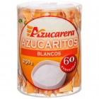 Azúcar Blanco Azucarera 60 Sobres 250 Gr <hr>6.76€ / Kilo.