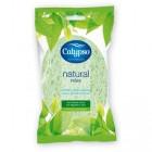 Esponja Calypso Relax 1 Und <hr>1.99€ / Unidad