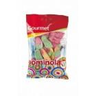 Gominola Brillo Pica Gourmet 150 Gr