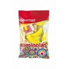 Gominola Frutas Surtido Gourmet 150 Gr.