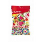 Gominola Brillo Surtido Gourmet 150 Gr.