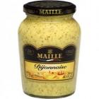 Mostaza Maille Dijonnaise 335 Gr