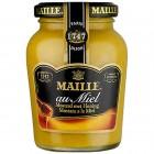 Mostaza Maille Miel 200 Gr <hr>12.05€ / Kilo.
