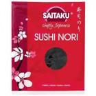 Alga Saitaku Nori 14 Gr <hr>141.43€ / Kilo.