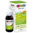Pediakid Bebe Gas 60 Ml.