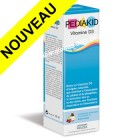 Pediakid Vitamina D 3 20 Ml.