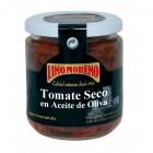 Tomates Secos En Aceite De Oliva Lino Moreno 250gr