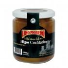 Higos Confitados Lino Moreno Lino Moreno 400gr <hr>12.65€ / Kilo.