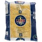 Minutella Pasta Italiana Lori 500 Gr <hr>1.58€ / Kilo.